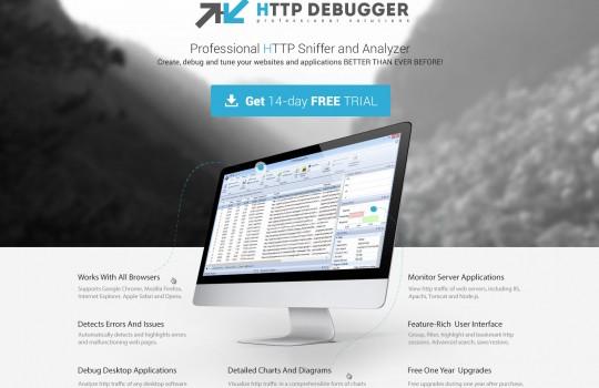 DeBugger_home_0011